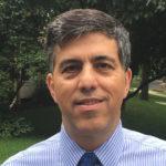 Umberto Tachinardi